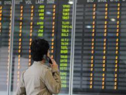 Online Trading Tingkatkan Minat Generasi Muda Jadi Investor Pasar Modal