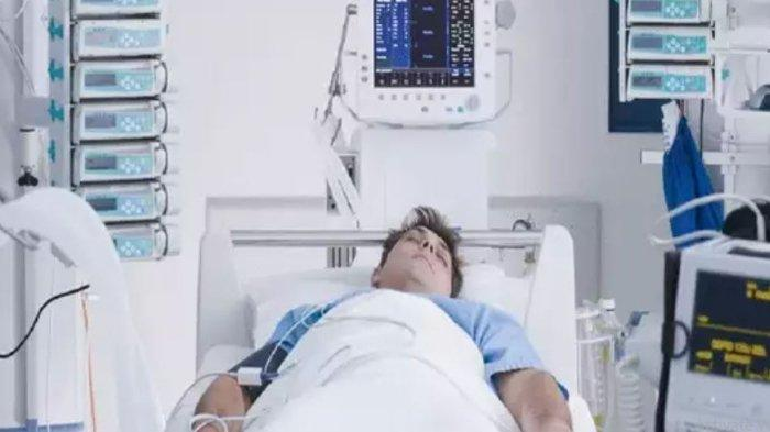Krisis Covid-19 Picu Inovasi Kesehatan Berkelanjutan, Inggris Perkenalkan Ventilator ShiVent