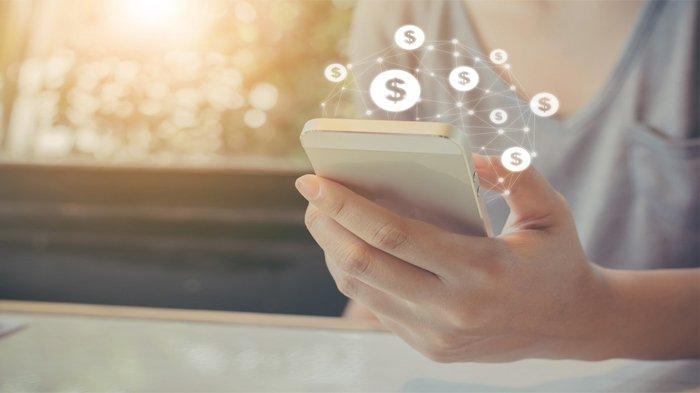 Millenial Dominasi Pemberi Pinjaman Fintech Lending