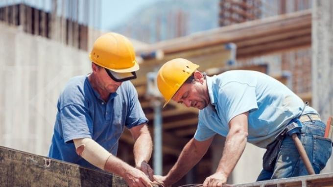 Pemerintah Kabupaten Kudus Akan Pajaki Pekerja Asing