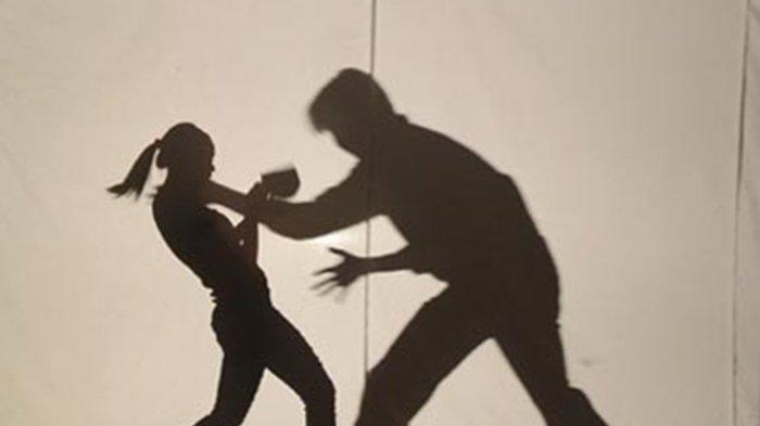 Gadis 15 Tahun Diapksa Berbuat Asusila oleh Pacarnya, Selamat Berkat Patroli Polisi