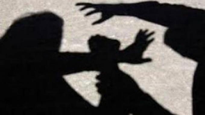 Cabuli Remaja 17 Tahun, Pegawai Rumah Sakit di Bekasi Ditangkap