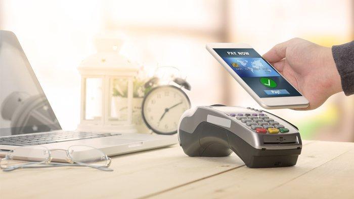 Makin Digemari, Sejumlah Layanan Transaksi Nontunai Ini Bikin Belanja Jadi Lebih Mudah dan Praktis