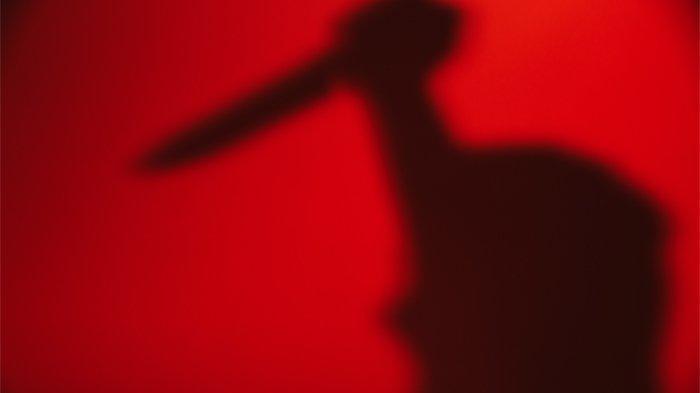 Miris, Pria di Cianjur Ini Dibunuh oleh Anak Kesayangannya