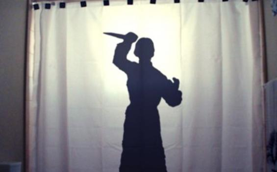 8 Hari Jadi Buron Pembunuhan dan Percabulan Remaja Putri: 2 Tersangka Ditangkap Dalam Posisi Begini