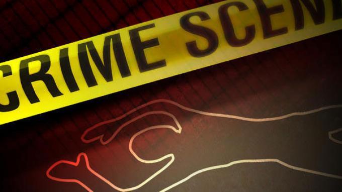 Pekerja Cuci Mobil Terlibat Bunuh Pegawai BCA