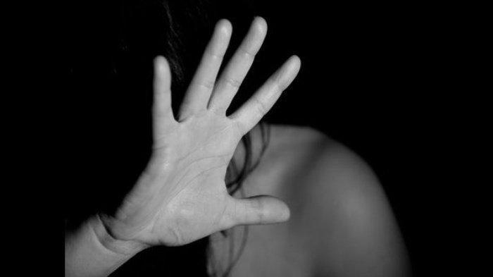 Brigadir NS Lecehkan Mertuanya, Tergoda Kemolekan Tubuh Korban, Baru Nikah 5 Bulan dengan Istri
