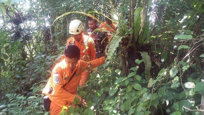 Sempat Dinyatakan Hilang di Hutan Sumatera Barat, 86 Warga Ditemukan Selamat