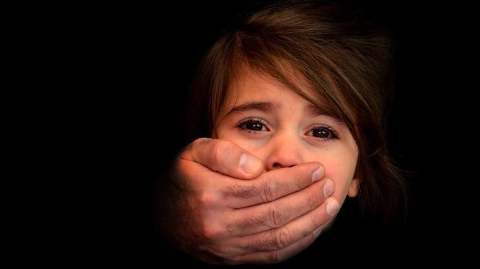 Upaya Penculikan Anak Kembali Terjadi di Depok, Polisi Sebut Daerah Sukmajaya Rawan