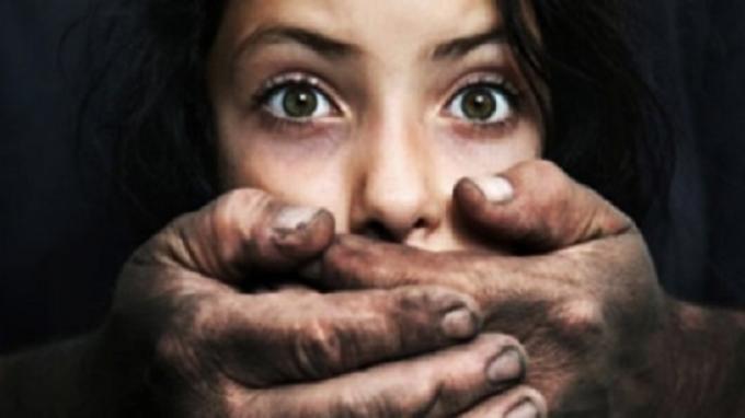 Remaja ABG yang Disekap Pasutri di Ciputat untuk Dijadikan PSK Jalani Visum, Badan Penuh Lebam