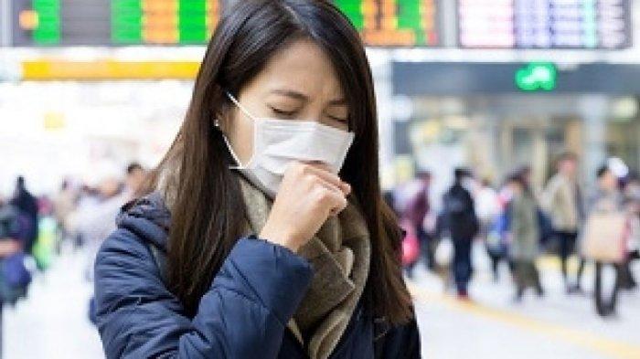 Pandemi Covid-19 Pengaruhi Pasien TBC, Berikut yang Harus Dilakukan