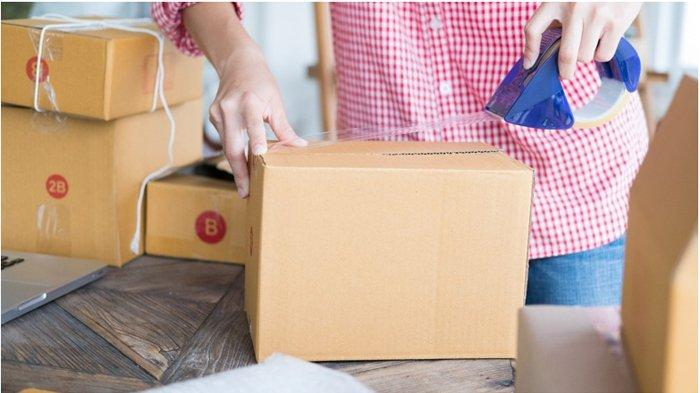 Bukan Mimpi! Ini 5 Langkah Awal Agar UMKM Bisa Ekspor Produk ke Luar Negeri