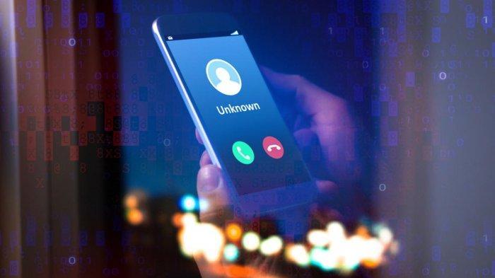 Hati-hati Penipuan Online, Ini 5 Modus yang Biasa Diterapkan Pelaku Menurut Kominfo