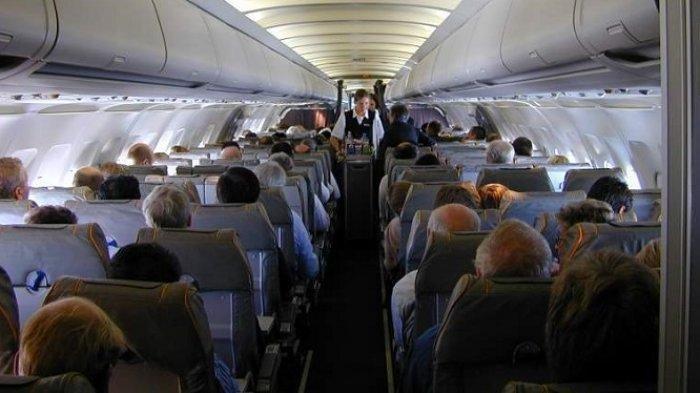 Polisi Periksa CCTV Telusuri Pelecehan dan Pemerasan Oknum Petugas Medis di Bandara Soetta