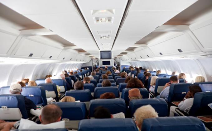 Kronologi Penumpang Pesawat Citilink Positif Covid-19 Kelabui Petugas dengan Memakai Cadar