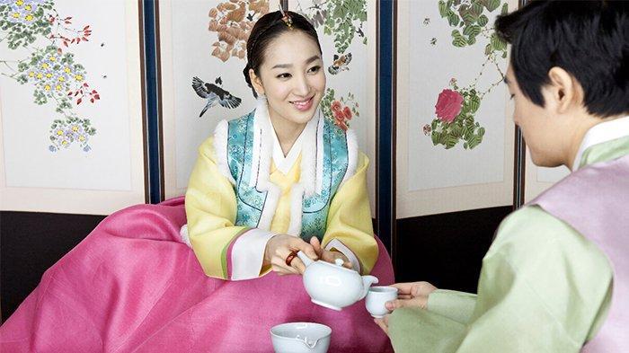 Pengemar K-Pop dan K-Drama Wajib Tahu, Ini Arti Festival Chuseok Bagi Orang Korea