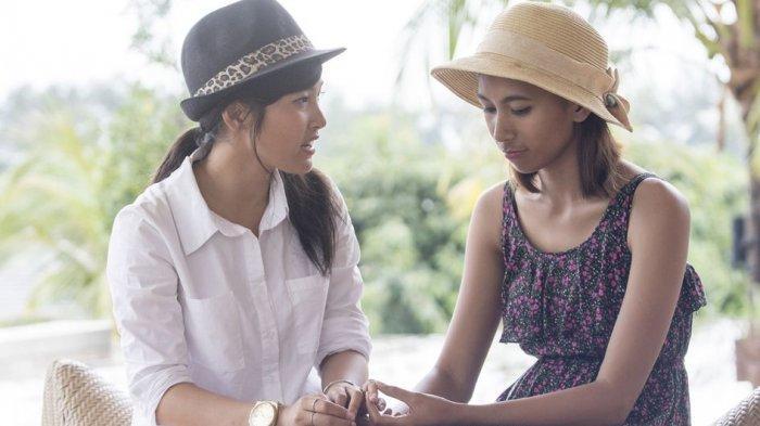 4 Tanda yang Tak Disadari Ditunjukkan Sahabat saat Sedang Depresi