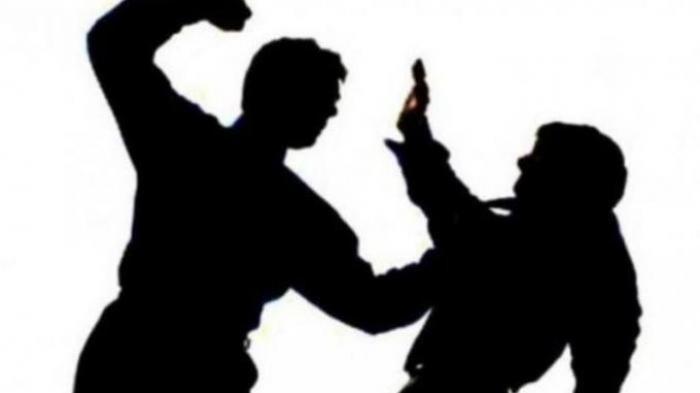 Aksi Berani Guru Madrasah di Cianjur, Ajak Duel Dua Maling Ayam di Rumah Tetangganya