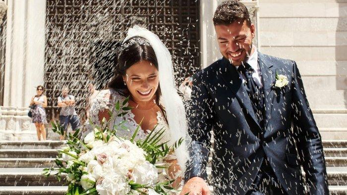 FIGURE WEDDING