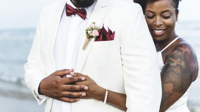 Afrika Selatan Usulkan untuk Melegalkan Wanita Nikahi Banyak Pria, Ditentang Banyak Pihak