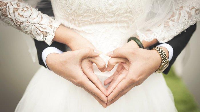 ILUSTRASI pernikahan - 5 Fakta Pernikahan Sedarah di Bulukumba: Adik Hamil 4 Bulan, Kronologi, Istri Sah Tahu dari Video