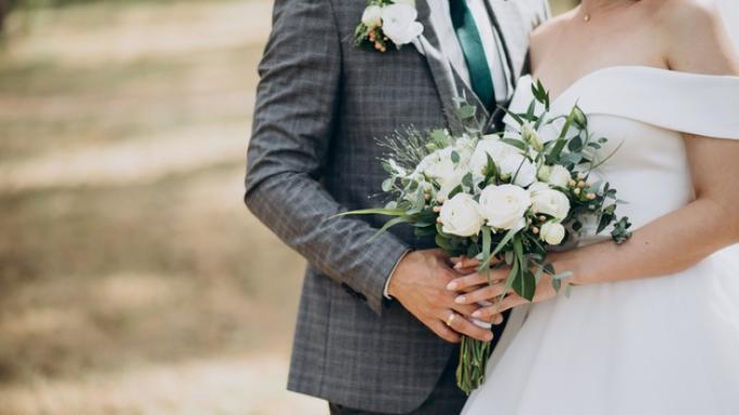 VIRAL Curhat Vendor Pernikahan yang Kesulitan Tagih Sisa DP: 'Biasanya Klien Kurang Persiapan'