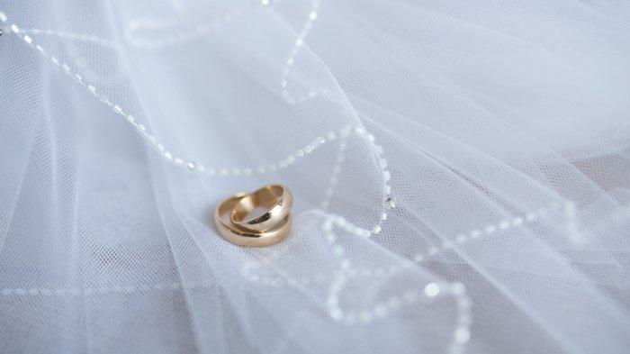 Pasangan Pelajar SMP di Buton Selatan Akhirnya Nikah, Ibu si Cewek Ngaku Lega Sekaligus Khawatir