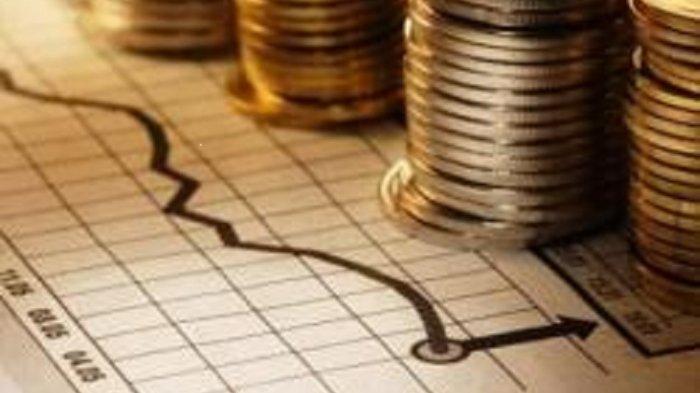 IMF Kembali Turunkan Target Pertumbuhan Ekonomi Indonesia Jadi 3,2 Persen