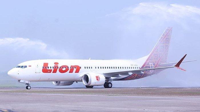 Daftar Tiket Pesawat Murah Rute Jakarta Singapura Mulai Harga Rp 800 Ribu Tribunnews Com Mobile