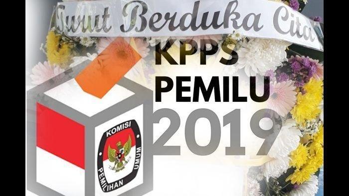 Hakim MK Minta KPU Hati-Hati Rekrut Petugas Pemilu dan Belajar dari Kasus Saksi PKB