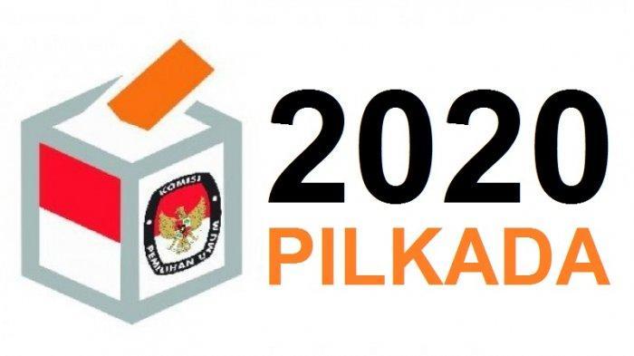 HASIL Pilkada Banten 2020 Data KPU Kamis Malam: Suara Masuk di Seluruh Daerah Sudah 100%