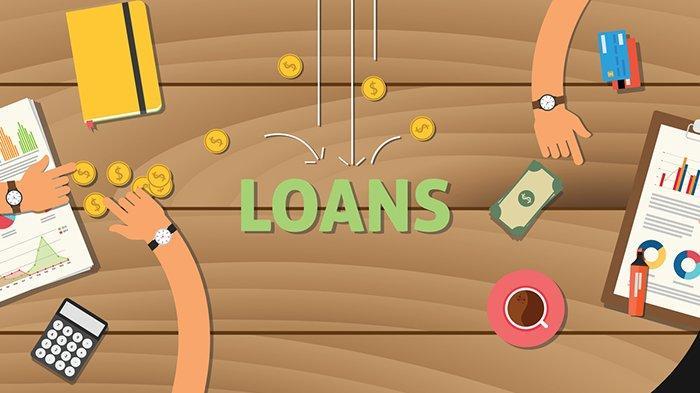Gadai SK, Anggota Dewan di Bekasi Pakai Pinjaman Bank buat Beli Mobil dan Rumah