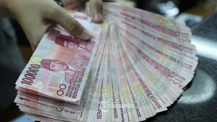 Kredit Usaha Rakyat Dinilai Hanya Mendistorsi Pasar Kredit UMKM