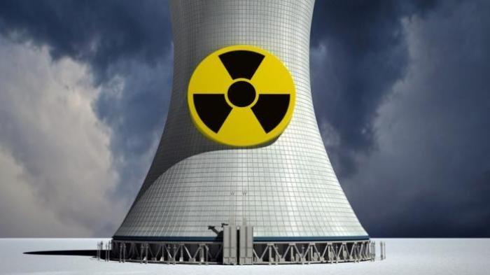Menimbang Kemungkinan Indonesia Gunakan Energi Nuklir sebagai Energi Terbarukan