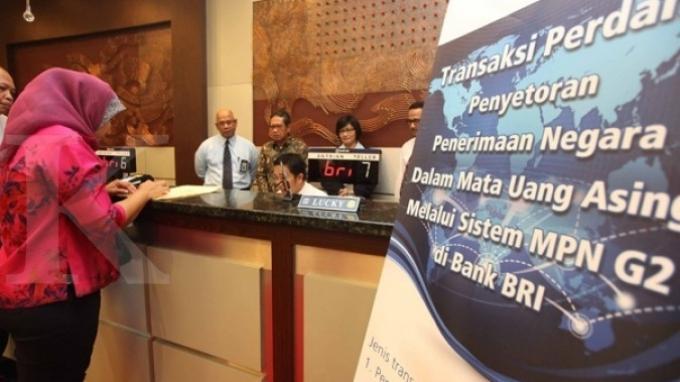 Kemenperin Optimalkan Pengelolaan PNBP untuk Akselerasi Pengembangan Industri