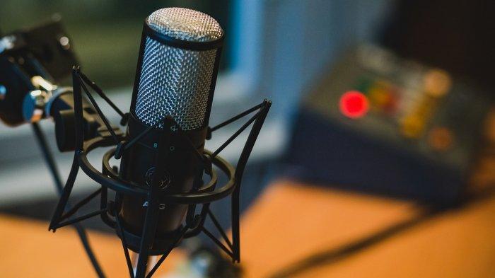 Apa Itu Podcast? Berikut Pengertian, Sejarah dan Cara Sederhana Membuatnya