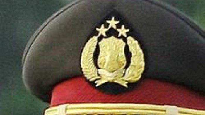 Deretan Jenderal Polisi yang Berpeluang Jadi Kapolri Gantikan Idham Azis, Ada Mantan Ajudan Jokowi