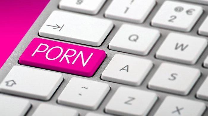 Perubahan Perilaku pada Anak yang Kecanduan Pornografi