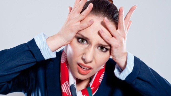 Pramugari Ungkap 4 Permintaan Paling Absurd yang Pernah Diminta Penumpang Pesawat