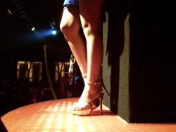 Jaringan Prostitusi Pelajar SMP dan SMA di NTB Dibongkar Polisi