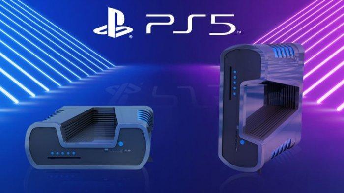 7 Kelebihan PlayStation 5 yang Akan Diluncurkan oleh Sony pada 2020