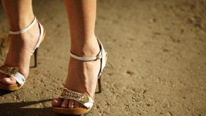 Kelar Bercinta dengan Gadis Muda, Nafsu Pelanggan Naik Lagi Setelah Lihat Isi Dompet Korban