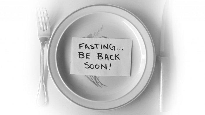Cara Membayar atau Mengqadha Puasa Ramadan