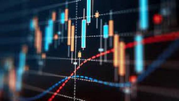 Purchasing Managers Index Indonesia Juni 2021 Ungguli China