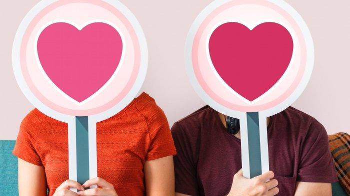 Ramalan Zodiak Cinta, Senin 19 April 2021: Cancer Perbaiki Sikap, Sagitarius Penuh Masalah