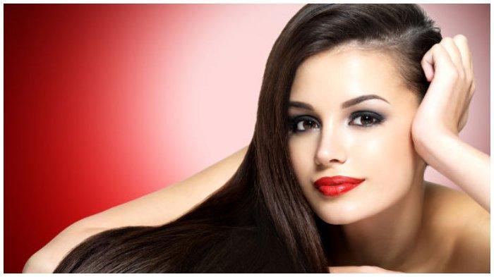 Cara Memanjangkan Rambut Secara Alami, 7 Elemen Herbal Ini Dapat Memanjangkan Rambut Secara Alami
