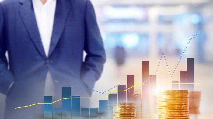 Lebaran, Bareksa Tawarkan Investasi THR ke Reksadana
