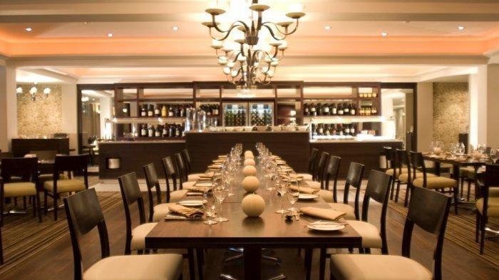 Cegah Penyebaran Covid-19, Restoran di Tempat Wisata Diimbau Terapkan Protokol Kesehatan