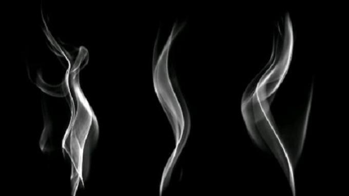 Klaim Ahli Soal Efektivitas Rokok Elektrik Kurangi Kecanduan Rokok