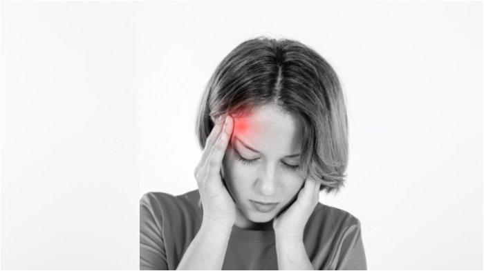 5 Jenis Sakit Kepala yang Perlu Kamu Ketahui! Beda Jenis, Beda pula Cara Meredakannya